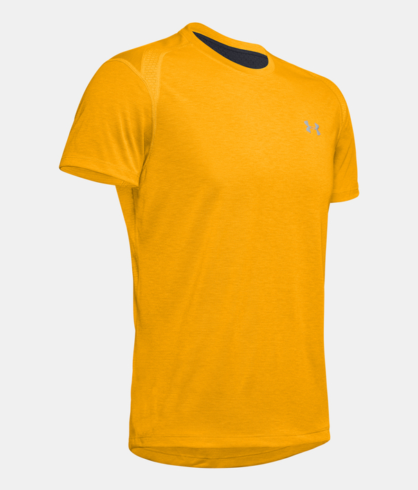 Tričko Under Armour STREAKER 2.0 SHORTSLEEVE-ORG (3)