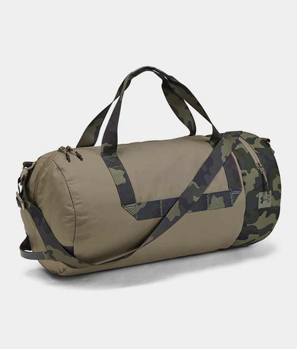 Taška Under Armour Sportstyle Duffel (1)