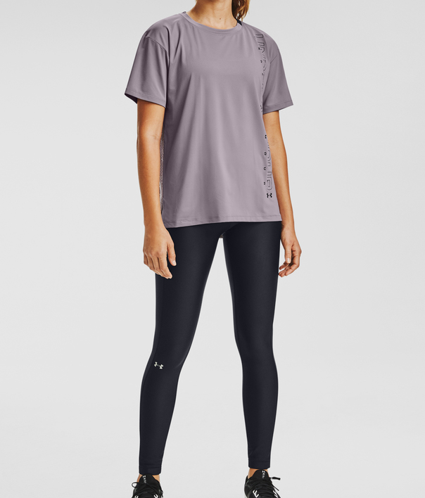 Tričko Under Armour Armour Sport Graphic SS-PPL (3)