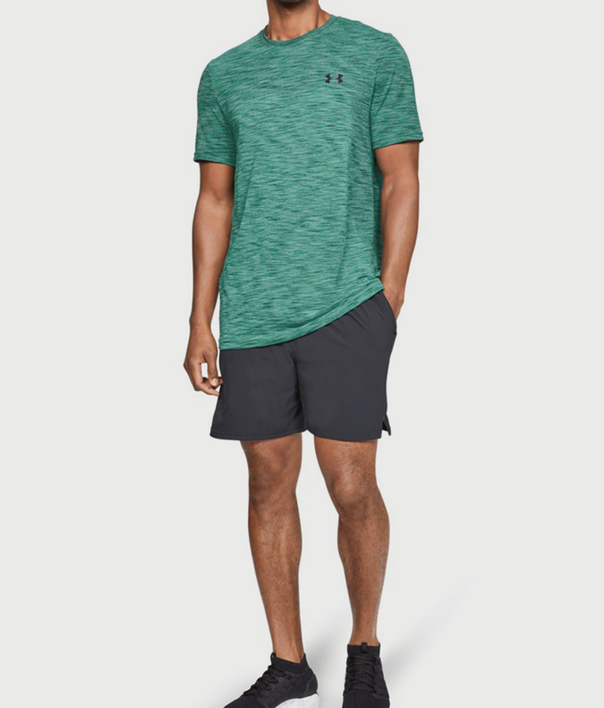 Tričko Under Armour Vanish Seamless SS (5)