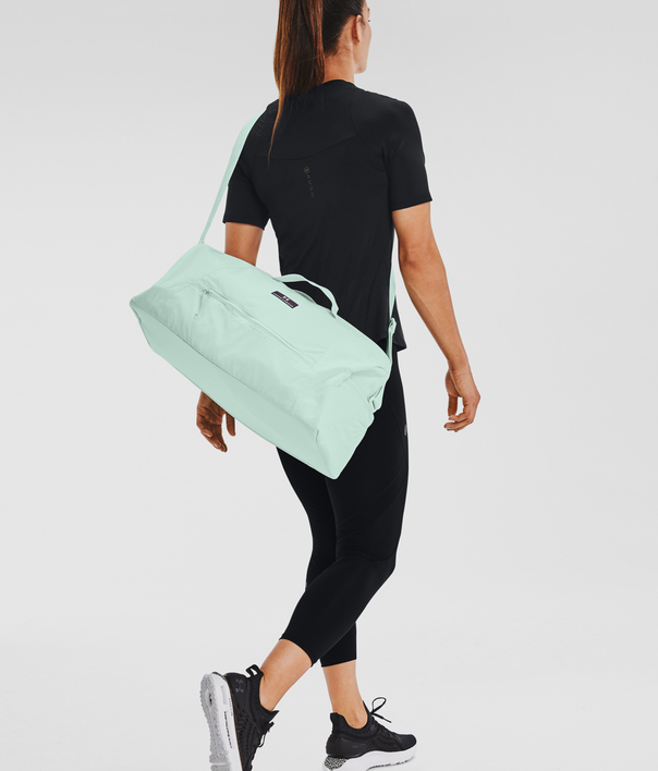 Taška Under Armour UA Midi 2.0 Duffle-BLU (6)
