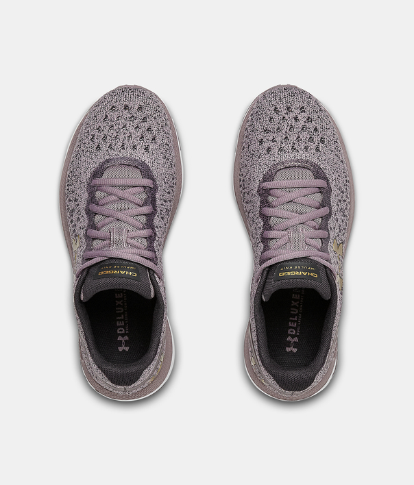 Boty Under Armour UA W Charged Impulse Knit (5)