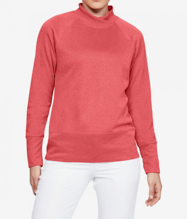Mikina Under Armour Storm Sweaterfleece-Org (1)