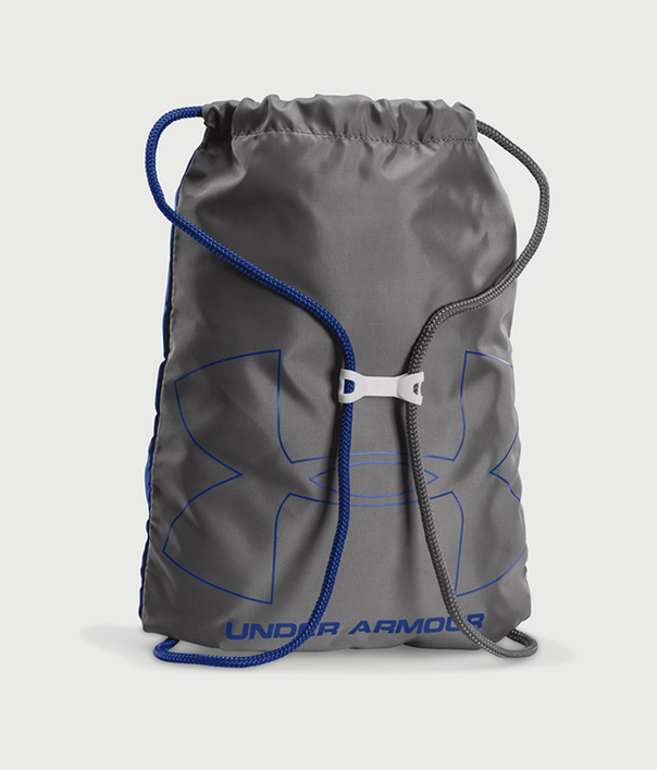 Vak Under Armour Ozsee Sackpack (2)