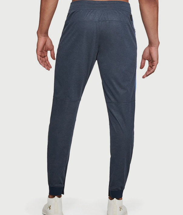 Tepláky Under Armour Swacket Pant (2)