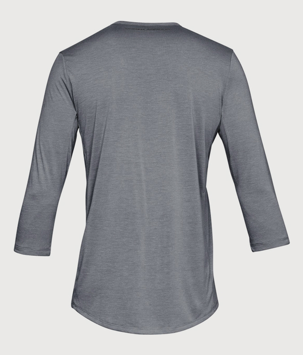 Tričko Under Armour Siro 3/4 Sleeve (4)