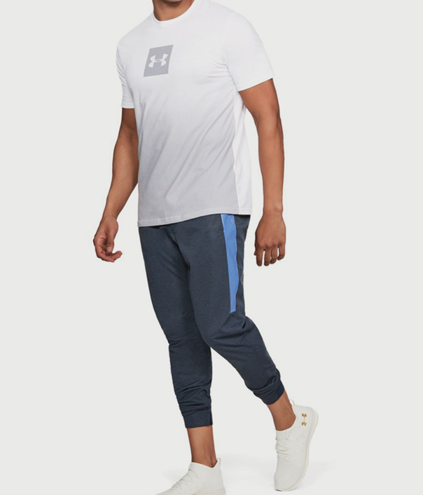 Tepláky Under Armour Swacket Pant (5)