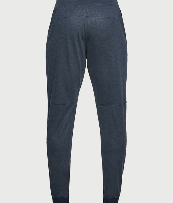 Tepláky Under Armour Swacket Pant (4)