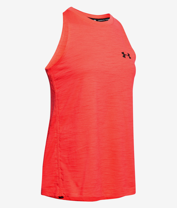 Tílko Under Armour Charged Cotton SL Adjustable (3)