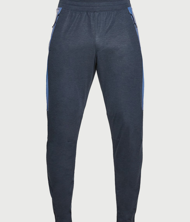 Tepláky Under Armour Swacket Pant (3)
