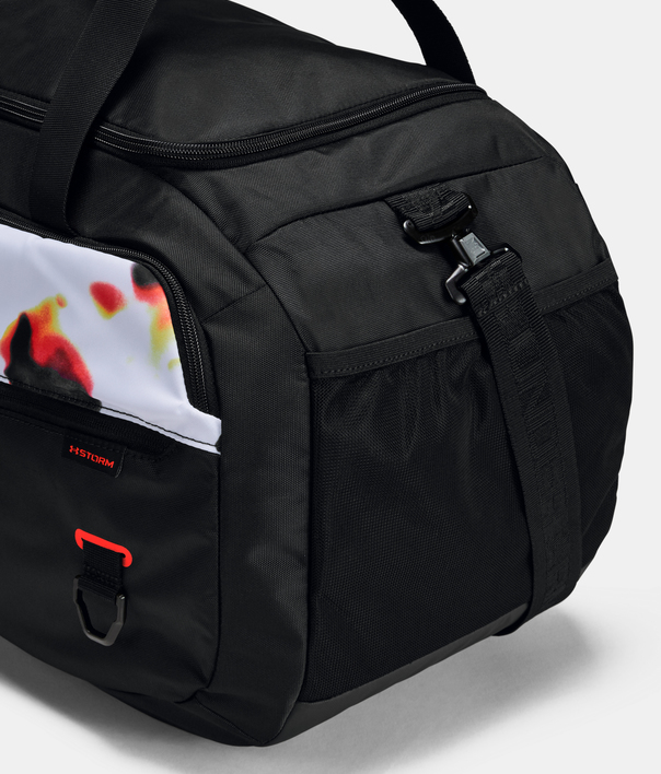 Taška Under Armour Kazoku Undeniable Duffel 4.0 MD (5)