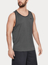 Tílko Under Armour Tech 2.0 Tank (1)