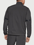 Mikina Under Armour Sportstyle Woven 1/2 Zip (2)