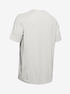 Tričko Under Armour Recovery Sleepwear Ss Crew-Wht (4)