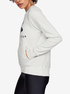 Mikina Under Armour 12.1 RIVAL FLEECE SPORTSTYLE GRAPHIC CRE (3)